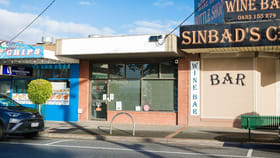 Shop & Retail commercial property sold at 9 Lynton Place Scoresby VIC 3179