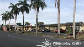 Retail commercial property for sale at 32-38 Herbert Street Proserpine QLD 4800