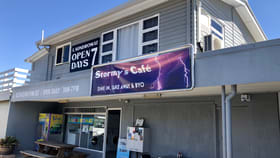 Shop & Retail commercial property for sale at 1 WILLIAM STREET Kilcoy QLD 4515