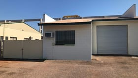Offices commercial property for sale at 9/14 Makagon Road Berrimah NT 0828