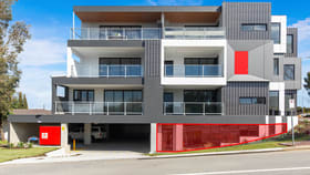 Offices commercial property for lease at 1/1 Davenport rd Booragoon WA 6154