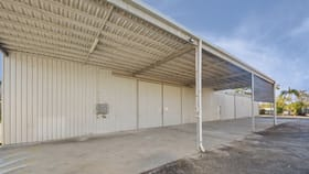 Factory, Warehouse & Industrial commercial property for sale at 30 Jabiru Drive Barmaryee QLD 4703