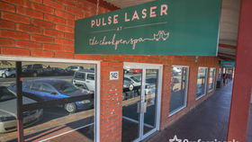Industrial / Warehouse commercial property for sale at Pulse Laser 142 Ninth Street Mildura VIC 3500