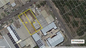 Industrial / Warehouse commercial property sold at 70-72 Wellington Street Riverstone NSW 2765