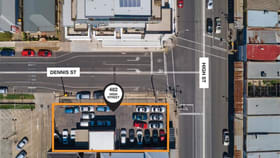 Development / Land commercial property for sale at 482-484 High Street Northcote VIC 3070