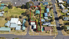 Development / Land commercial property for sale at 55 Calle Calle Street Eden NSW 2551