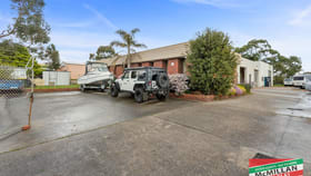 Offices commercial property for sale at 1/36 Brasser Avenue Dromana VIC 3936