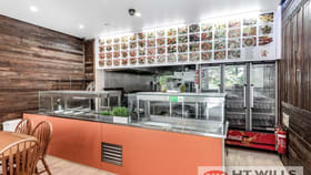 Shop & Retail commercial property for sale at Shop 4/20 Walker Street Helensburgh NSW 2508