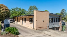 Offices commercial property for sale at 26 Hack Street Mount Barker SA 5251