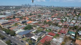 Offices commercial property for sale at 17 Gladstone Street Moonee Ponds VIC 3039