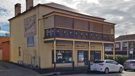 Shop & Retail commercial property for sale at 319 George Street Windsor NSW 2756