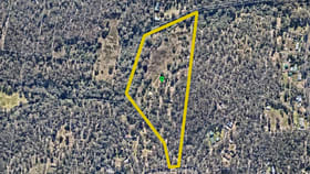 Development / Land commercial property for sale at Glossodia NSW 2756
