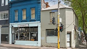 Shop & Retail commercial property for lease at 437-441 Spencer Street West Melbourne VIC 3003