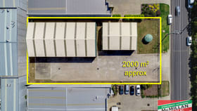 Showrooms / Bulky Goods commercial property sold at 46 Collins Road Dromana VIC 3936