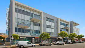 Offices commercial property sold at 6/75 Wharf Street Tweed Heads NSW 2485