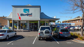 Shop & Retail commercial property sold at 4/4 Perry Street Batemans Bay NSW 2536