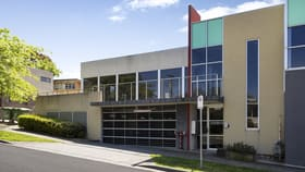 Offices commercial property sold at 12/385 Belmore Road Balwyn VIC 3103