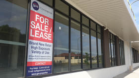 Shop & Retail commercial property for sale at Shops 2 &/137 Fairfield Street Yennora NSW 2161