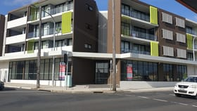 Showrooms / Bulky Goods commercial property for lease at Shop 3/137 Fairfield Street Yennora NSW 2161