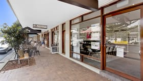 Retail commercial property for sale at 2/364 Barrenjoey Road Newport NSW 2106