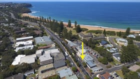 Shop & Retail commercial property for sale at 2/364 Barrenjoey Road Newport NSW 2106