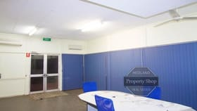 Industrial / Warehouse commercial property for lease at 2 Stocker Street Port Hedland WA 6721