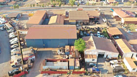 Offices commercial property for lease at 7 Stocker Street Port Hedland WA 6721
