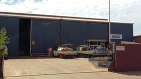 Offices commercial property for sale at 7 Stocker Street Port Hedland WA 6721