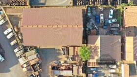 Showrooms / Bulky Goods commercial property for sale at 7 Stocker Street Port Hedland WA 6721