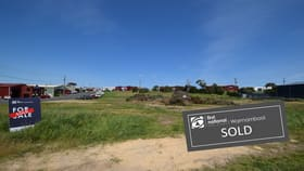 Development / Land commercial property for sale at 1-5 Cooper Street Warrnambool VIC 3280