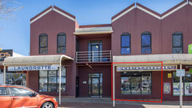 Shop & Retail commercial property sold at 33A Bell Street Yarra Glen VIC 3775