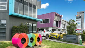 Offices commercial property for sale at 249 Scottsdale Drive Robina QLD 4226