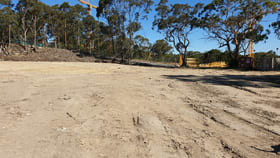 Development / Land commercial property for sale at 11 Vere Place Somersby NSW 2250