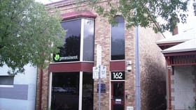 Medical / Consulting commercial property for sale at 162 Angas St Adelaide SA 5000