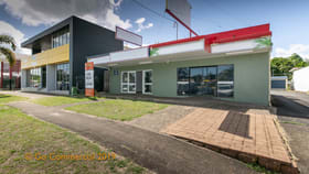 Factory, Warehouse & Industrial commercial property for sale at 65 Anderson Street Manunda QLD 4870