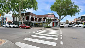 Retail commercial property for sale at Beaumont Street Hamilton NSW 2303