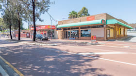Retail commercial property for sale at 28 Commerce Avenue Armadale WA 6112