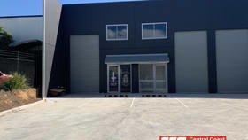 Industrial / Warehouse commercial property for sale at 7/4 Dell Rd West Gosford NSW 2250