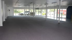 Shop & Retail commercial property for sale at 25 Drayton Street Dalby QLD 4405