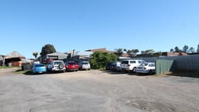 Development / Land commercial property sold at 177B Fairy Street Warrnambool VIC 3280