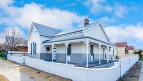 Offices commercial property for lease at Goulburn NSW 2580