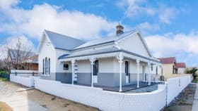 Shop & Retail commercial property for sale at 75 Bradley Street Goulburn NSW 2580