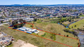Industrial / Warehouse commercial property for sale at 21 Braidwood Road Goulburn NSW 2580