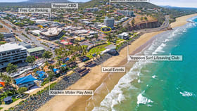 Shop & Retail commercial property for sale at 7/1 Normanby Street Yeppoon QLD 4703