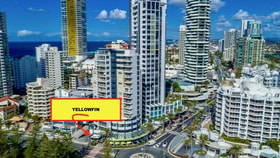 Shop & Retail commercial property for sale at 6/20 Queensland Avenue Broadbeach QLD 4218