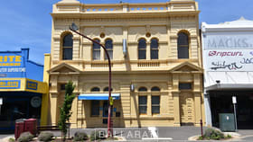 Offices commercial property for sale at 162 High Street Maryborough VIC 3465