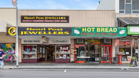 Retail commercial property for sale at 20-22 Commercial Street West Mount Gambier SA 5290