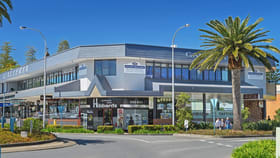 """Offices commercial property for sale at Lvl1, S13, """"Galleria Building"""", 128 William Street, Port Macquarie NSW 2444"""