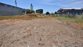 Development / Land commercial property for sale at 3 Evely Street Eaglehawk VIC 3556