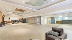Serviced Offices commercial property for sale at Lot 156/89/95 The Entrance Road The Entrance NSW 2261